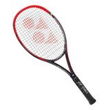 Raquete De Tênis Yonex Vcore Sv 26 Junior