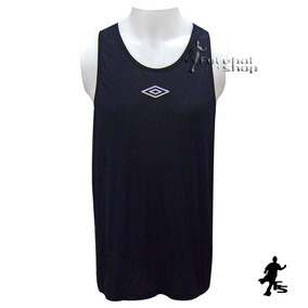 Camisa Regata Machão Umbro Sports Cool - 463108 31f800b6bc3
