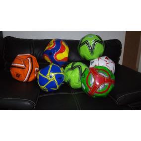 Balonera 15 Balones en Mercado Libre México 17c1b60ee9be6