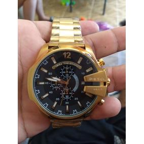 c38b97485a6 Relogio Do Bem 10 Omi Outro Masculino Outras Marcas - Relógios De ...