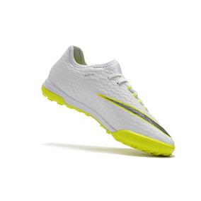 6fd9a7ef60730 Nike Hypervenom Futbol Tacos Tenis Rapido - Tacos y Tenis Césped ...