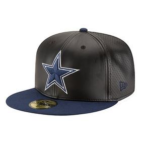 Gorras Nfl Dallas Cowboys Perfly Stated Fitted 59fifty a6f5a63c31c