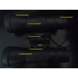 Excelentes Binoculares Celestron, 16x32