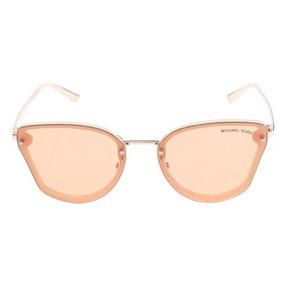 Oculos De Grau Michael Kors Feminino Rosa Outras Marcas - Óculos no ... 9cf973a327