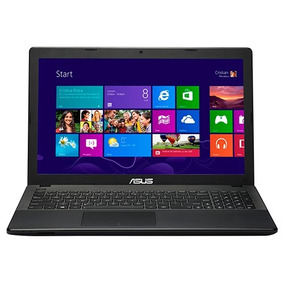 Repuestos Laptop Asus X551m