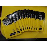 Venta De Chips Comapañia Telcel At&t Unefon Para Eu Y Canada