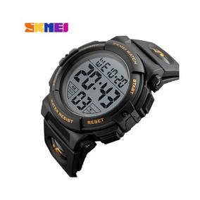 78ffeb19bef Relogio Transparente Outra Marca - Relógios De Pulso no Mercado ...