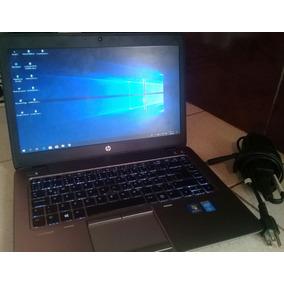 Laptop Hp 840 G2 Usada