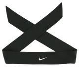 bfdc50a991 Faixa De Cabelo Nike Dri Fit Head Fitness Original Nf Freecs