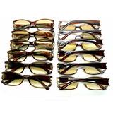Oculos De Grau 0,05 Pecas Celular Microfones no Mercado Livre Brasil 7da6c13a8a