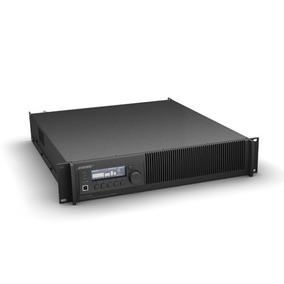 Potencia Bose Powermatch Pm8500