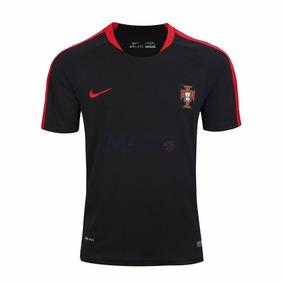 8107b25112 Camiseta De Portugal 2017 - Camisetas en Mercado Libre Argentina