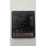 Batería Lenovo Bl253