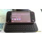 Celular Nokia Mini N97