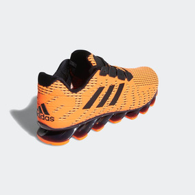 Zapatillas adidas Springblade Pro