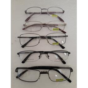 e8fb9733d7a64 Oticas Diniz Oculos De Grau - Mais Categorias no Mercado Livre Brasil