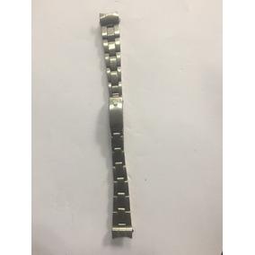 393c80a592a Relógio Rolex Feminino Antigo - Relógios De Pulso no Mercado Livre ...