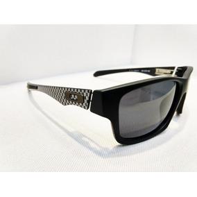 Lentes Oakley Jupiter Carbon Polarizado - Óculos De Sol Oakley no ... 60516a0ed4