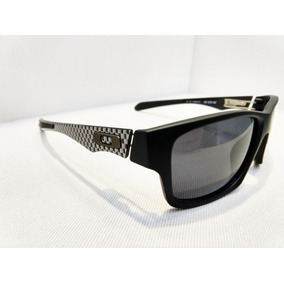 Oculos Oakley Jupiter Carbon Polarizado - Óculos no Mercado Livre Brasil 596f027fdc