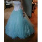 Modista de vestidos de novia en berazategui