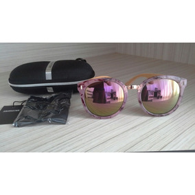 Oculos De Sol Marca Hd Crafter - Óculos no Mercado Livre Brasil ede9e921cb