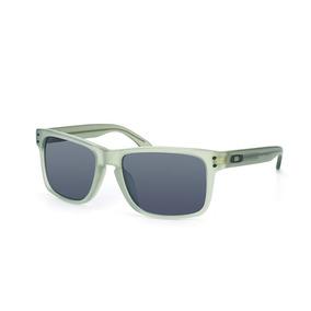 Óculos Ferrovia 100% Original De Sol Oakley Holbrook - Óculos no ... 65b9e54d31