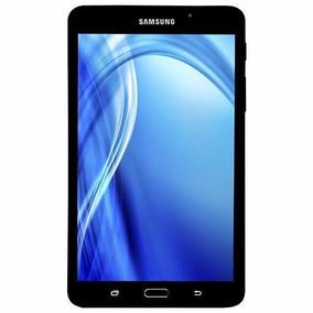 Tablet Samsung Galaxy Tab A Sm-t280 8gb Tela De 7.0 5mp/2mp