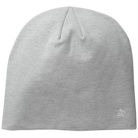 4a1060fae0a89 Sombrero Decky Fedora Negro Con Blanco 553 Skinhead Ska Pork. 3 vendidos -  Baja California · Original Penguin - Sombrero