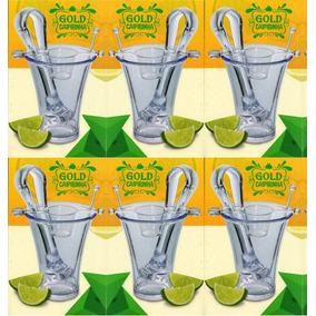 Amassador De Plastico Para Caipirinha - Cozinha no Mercado Livre Brasil 9843238b34fe5