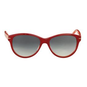 Oculos Lilica Ripilica - Óculos no Mercado Livre Brasil aa8f3260ed