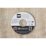 Juego Original Game Cube Nintendo Sony
