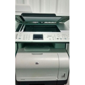 DRIVERS FOR HP C3180A DESIGNJET 200 PRINTER