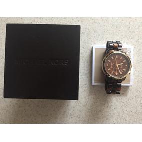Reloj Michael Kors Mk-5216 Original
