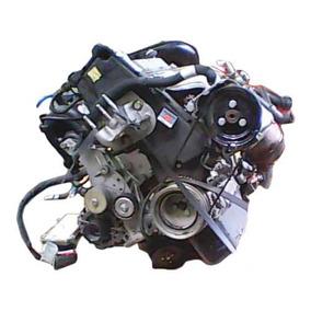Motor Nafta Fiat Palio 1,4l 2013 -156373