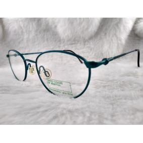 Oculos Colorido Summerfix De Grau - Óculos De Sol no Mercado Livre ... ed5f352747