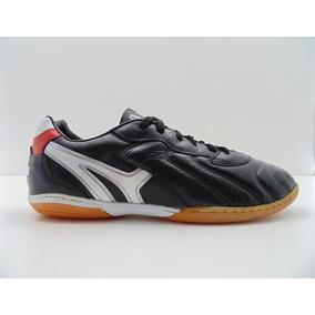 Chuteira Futsal Tamanho 46 - Chuteiras de Futsal para Adultos no ... 89fcec3165c46