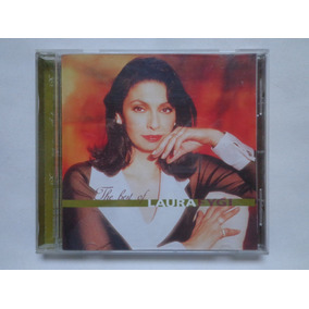 The Best Of Laura Fygi (cd)