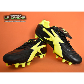 on sale 74776 ec1e6 Zapato De Futbol Concord Liquidacion Envio Gratis