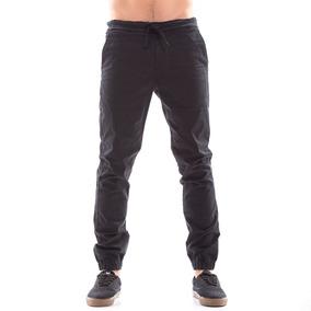 O Neill Pantalon All Day