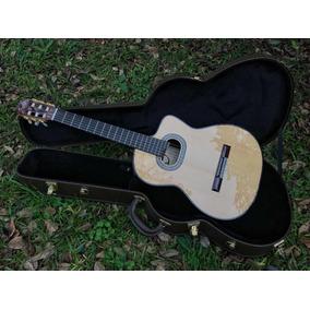 Guitarra Takamine Th90.