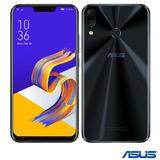 Oferta Asus Zenfone 5z 8gb 256gb - À Vista 2.399,00
