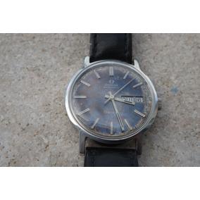 b1bb76f65db Relógio Omega Masculino em Santa Catarina no Mercado Livre Brasil