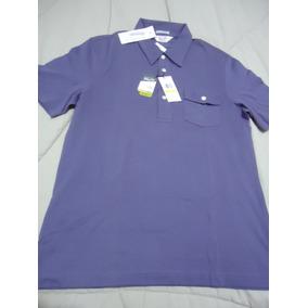 de98422929 Camisa Polo Penguin - Calçados