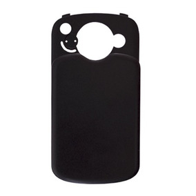 Bateria Estendida Celular Smartphone Pda Htc Tytn / 8525