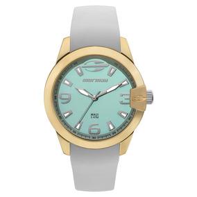 Feminino Mormaii Bahia - Relógios De Pulso no Mercado Livre Brasil a4262fa954