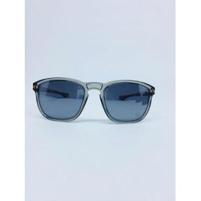 Óculos De Sol Oakley Enduro em Paraná no Mercado Livre Brasil 1c3c2de1a62