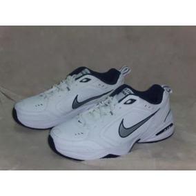 198d90a96e Nike Air Monarch - Tenis Nike para Hombre en Mercado Libre Colombia