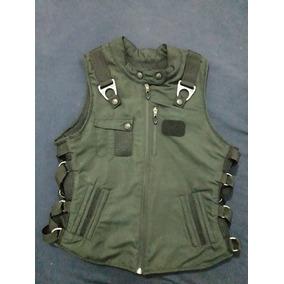 9ae9df2a957 Colete Da Oakley Ap Vest Masculino - Calçados