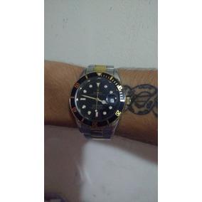 e6c414187ac Rolex Oyster Perpetual Aço ouro 18k - Relógios De Pulso no Mercado ...