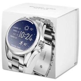 Smartwatch Michael Kors Mkt5012 Nuevo Sellado Original